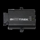 BI-920 TREK трекер GSM/GPS