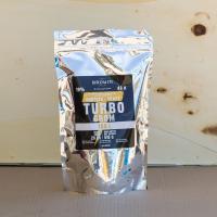 Дрожжи спиртовые Turbo Grom 48h , 510g