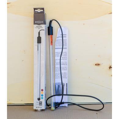 Нагреватель для браги 120 Вт, для ферментера