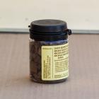 Cтружка дубовая сильно обжаренная (ваниль) , 20 г