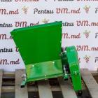 Дробилка для винограда электрическая 1500 W