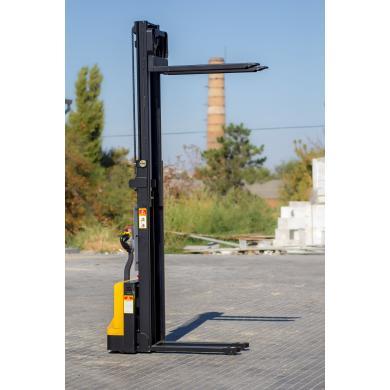 Штабелер электрический 1.5t Staxx WS15S-ei-3000