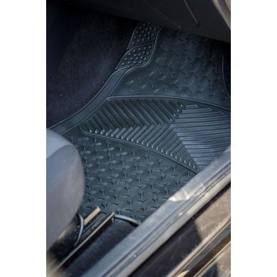 Коврики резиновые Viair 3006  для авто