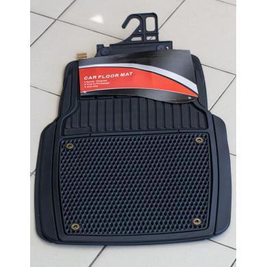 Коврики резиновые Viair 3092  для авто