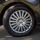 Колпаки для колес Universal R14