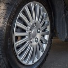 Колпаки для колес Universal R13