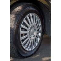 Колпаки для колес Universal R16