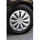 Колпаки для колес R 14 Fox Ring
