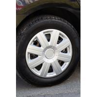 Колпаки для колес R 15 Cosmos Ring