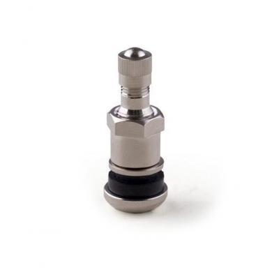 Вентиль метал. разборный MS525AL