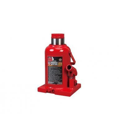 Домкрат бутылочный 32т Big Red TH93204