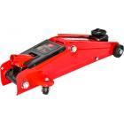 Домкрат подкатной 3т Big Red T830020
