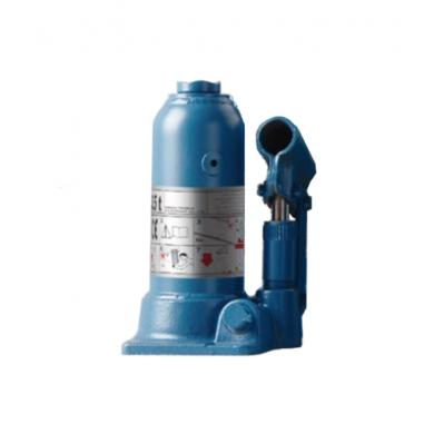 Домкрат бутылочный 5т Big Red TH90504