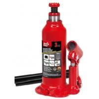 Домкрат бутылочный 3т Big Red TH90304