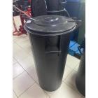 Урна для мусора