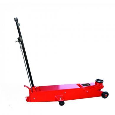 Домкрат подкатной  грузовой  5 т  Big Red TR50001