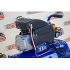 Компрессор  ZFL50 2HP (50л)