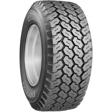 385/65/22.5 Bridgestone R179 160K прицеп