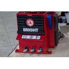 Шиномонтажный станок BRIGHT LC808 380V