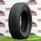 Шины Cordiant Road Runner PS-1 185/70 R14 88H