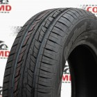 Шины Cordiant Road Runner PS-1 175/70 R13 82Н