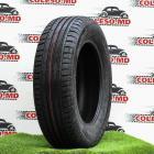 Шины 235/65 R 17 Cordiant Sport 3 PS 2 108 H