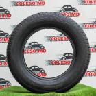 Шины Cordiant Sport 3 PS-2 225/45 R17 94V