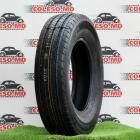 Шины 225/70 R15C Bridgestone Dayton VAN 112/110R 8 TL лето
