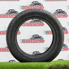 Шины Rosava Premiorri Solazo 205/55 R16 91V
