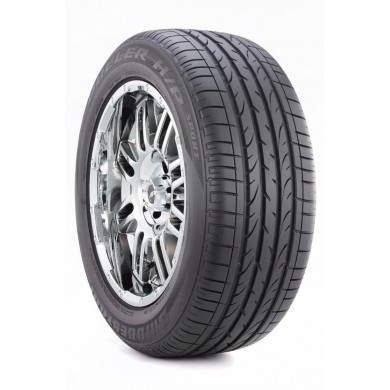 Шины 215/60/17 Bridgestone Dueler H/P AS 96H TL лето