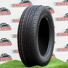 255/55 R 18 HIFLY 109WXL VIGOROUS HP801 лето