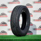 195/70/15 C Bridgestone Dayton DYVANM 104R102R 8TL зима