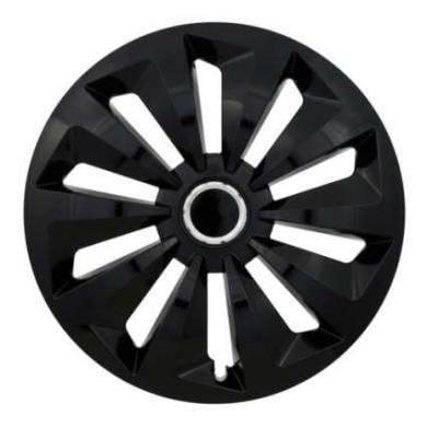 Колпаки R 15 Fox Ring Black