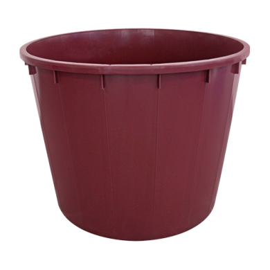 Кадка пластиковая для вина  700 литров