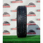 185/60 R 14 Cordiant Winter Drive, PW-1 зима