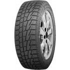 Шины Cordiant Winter Drive PW-1 175/70 R13 82T