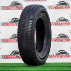 Goodride 225/70 R 15 C SW 612