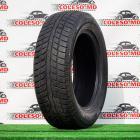 Goodride Westlake  255/55 R18 109H XL SW658