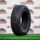 215/65 R17 Pirelli Winter Ice Zero 103T XL зима (нешипованная)