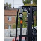 Вилочный Погрузчик 3т , дизель CPCD30N-RG2