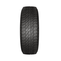 Зимние шины 215/70 R 16 V-526 Viatti