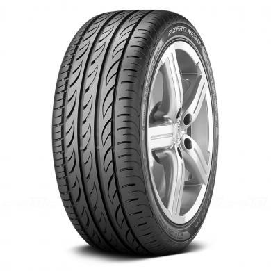 Шины 205/45/17 ZR 88W XL Pirelli Nero Gt лето