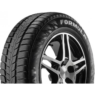 Шины 195/65 R 15 Formula-Pirelli  91T  ForW