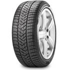 225/50/17 Pirelli Winter Sottozero 3 (AO) 98H XL зима