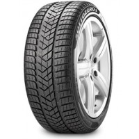 225/55/18 Pirelli Winter Sottozero 3 102V XL (AO)