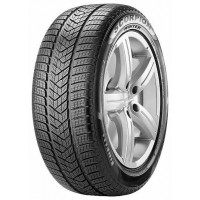 Шины Pirelli 265/50 R19 110V XL S-WNT (NO)