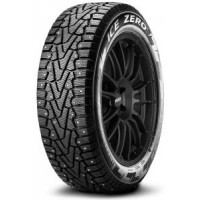 195/65/15 Pirelli Winter Ice Zero 95T XL зима