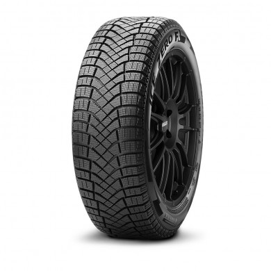 Шины Pirelli 225/45 R19 96H XL Winter Ice Zero FR