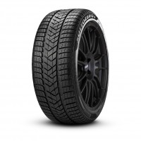 Шины Pirelli 245/45 R17 99V  XL WSZer3