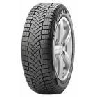 Шины Pirelli  225/55 R18 102H XL Wlce-FR
